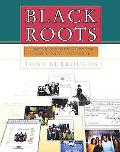 Black Roots A Beginners Guide to Tracing the African American Family Tree