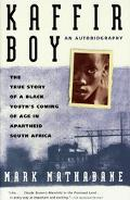 Kaffir Boy And Related Readings (Literature Connections)