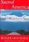 Sacred America