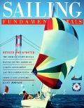 Sailing Fundamentals The Official Learn-To-Sail Manual of the American Sailing Association a...