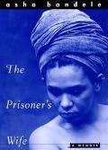 Prisoner's Wife