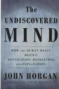 Undiscovered Mind