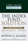 Earn More (Sleep Better): The Index Fund Solution