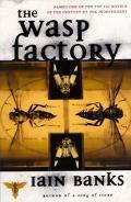 Wasp Factory