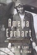 Amelia Earhart: The Mystery Solved