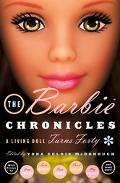 Barbie Chronicles
