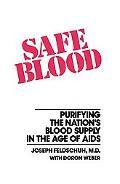 Safe Blood