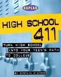 High School 411