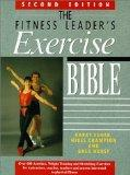 The Fitness Leader's Exercise Bible