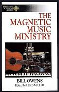 Magnetic Music Ministry Ten Productive Goals