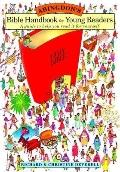 Abingdons Bible Handbook for Young Readers - Richard Deverell - Hardcover