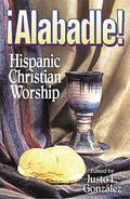 Alabadle Hispanic Christian Worship