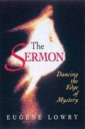 Sermon Dancing the Edge of Mystery