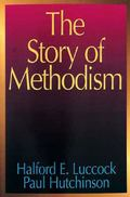 Story of Methodism