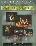 Handbook for Multi-Sensory Worship