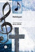 Heleluyan Anthem