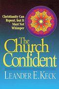 Church Confident