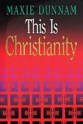 This Is Christianity