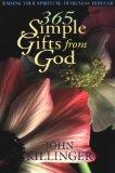 365 Simple Gifts from God