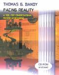 Facing Reality A Congregational Mission Assessment Tool