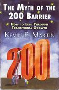 Myth of the 200 Barrier How to Lead Through Transitional Growth