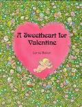 Sweetheart for Valentine