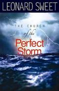 Church Of The Perfect Storm