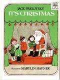 It's Christmas, Vol. 1