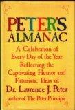 Peter's Almanac
