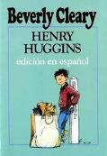 Henry Huggins: Edicion en Espanol - Beverly Cleary - Hardcover