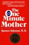 One Minute Mother