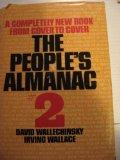 The People's Almanac #2
