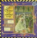 Sir Gawain+the Loathly Lady