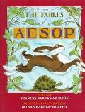 Fables of Aesop, Vol. 1