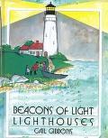 Beacons of Light Lighthouses