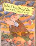 Awful Ogre's Awful Day Poems