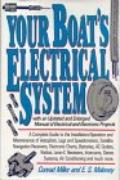 Your Boat's Electrical System