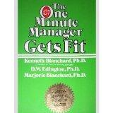 The One Minute Manager Gets Fit