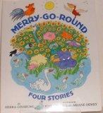Merry-Go-Round: Four Stories