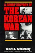 Short History of the Korean War
