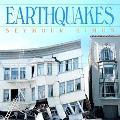 Earthquakes, Vol. 1