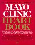 Mayo Clinic Heart Book