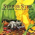 Step by Step, Vol. 1