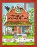 My Stars, It's Mrs. Gaddy!, Vol. 1 - Wilson Gage - Hardcover - 1st ed