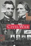 Short History of Civil War