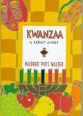 Kwanzaa: A Family Affair