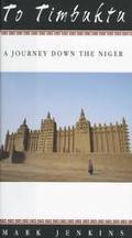 Journey Down the Niger: A Journey Down the Niger