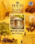 House on Maple Street
