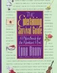Entertaining Survival Guide: A Handbook for the Hesitant Host