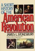 Short History of the American Revolution